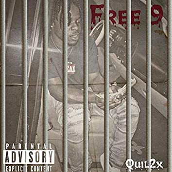 Free 9