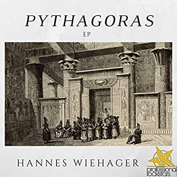 Pythagoras EP
