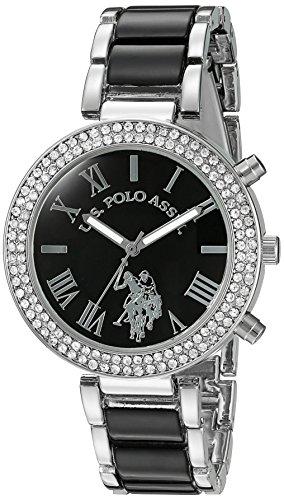 Reloj - U.S. Polo Assn. - para - USC40085