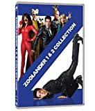 Zoolander 1, 2 Collection (Box 2 Dvd)