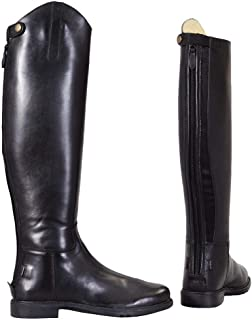 TuffRider Men's Baroque Dress Boots