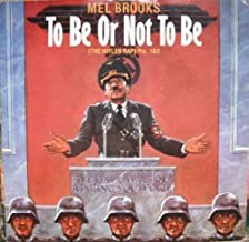 To Be Or Not To Be (The Hitler Rap) - Mel Brooks 7