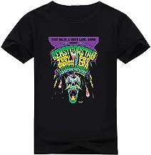Cozy-T Rapsody Don T Need It Feat Joey Badass Male's T Shirt