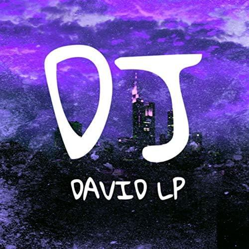 DJ David LP & Mc Navi CWB