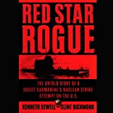 Red Star Rogue Cover (amazon link)