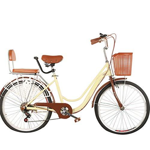 Bicicletas Para Mujer marca COUYY
