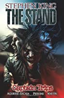 The Stand -Volume 1 (Stand Stand)