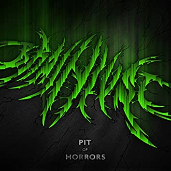 Pit of Horrors