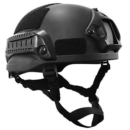Top 10 best selling list for helmet world airsoft
