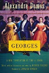 Georges (Modern Library) Kindle Edition