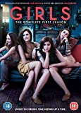Girls HBO Serie 1 Completa