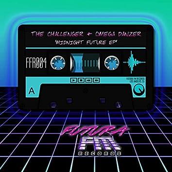 Midnight Future EP