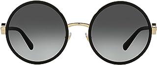 Versace Women's 0VE2229 Sunglasses