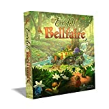 Everdell Bellfaire Expansion