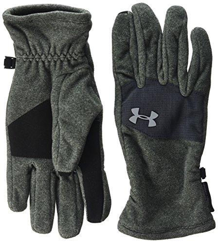 Onder Armour Ua Survivor Fleece handschoen voor heren