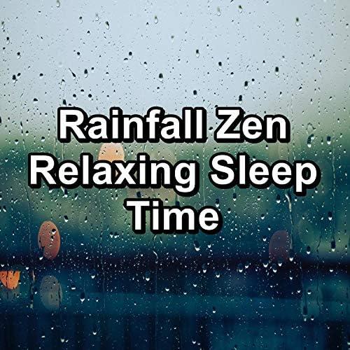 White Noise Baby Sleep, ASMR & Deep Sleep Meditation