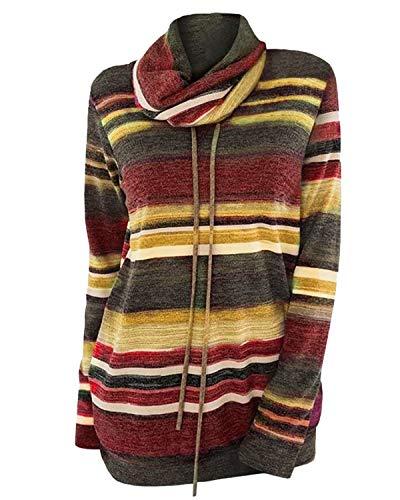 closhion ladies hoodies sweashirts presents
