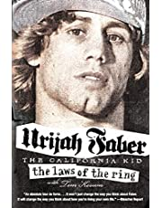 The Laws of the Ring