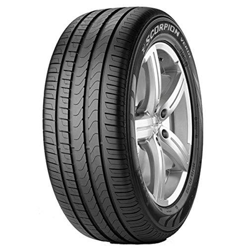 NEUMÁTICOS Ete Pirelli sc-verde 235/60R18103V