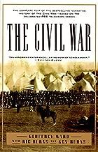 Best civil war netflix Reviews