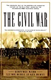 Books On The Civil Wars