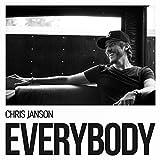 EVERYBODY von Chris Janson