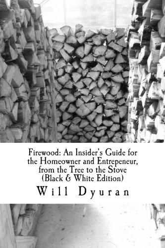 Firewood: An Insider