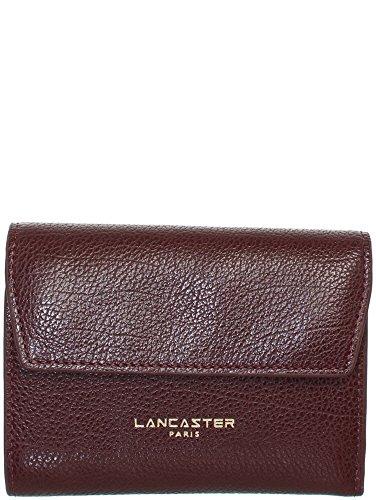 Portefeuille femme Lancaster