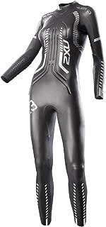 Best 2xu wetsuit womens Reviews