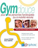 Gym douce pour les personnes han...