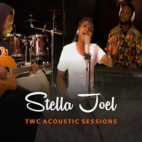 Stella Joel