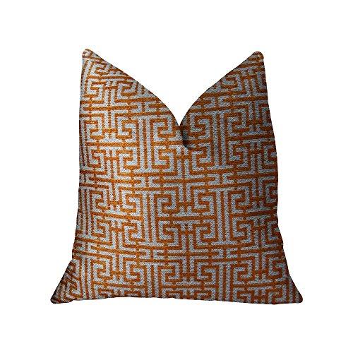 Plutus marcas Plutus laberinto hecho a mano manta almohada