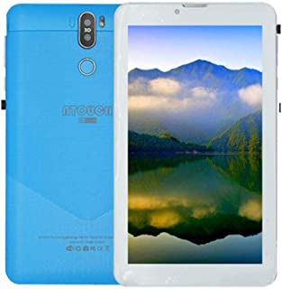 Atouch q12 tablet