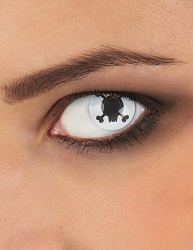 Eyecatcher 823 - Kontaktlinsen