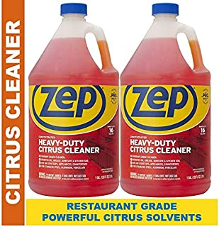 zep vinyl cleaner aerosol
