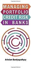 Managing Portfolio Credit Risk in Banks