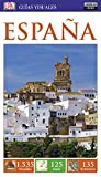 España (Guías Visuales)