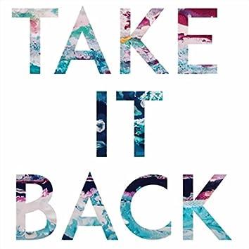 Take It Back
