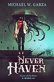 NeverHaven: Vision of the Elder Book I