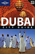 Dubai (City Travel Guide)