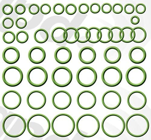 Manufacturer OFFicial shop Global Parts Distributors - 90-12 Eclipse Max 56% OFF 1321298