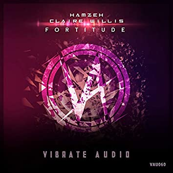 Fortitude (Extended Mix)