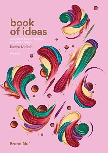 Malinic, R: Book of Ideas