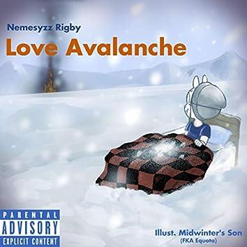 Love Avalanche