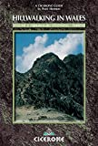 Hillwalking in Wales - Vol 2 (Cicerone Guide) (English Edition)