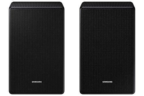 Samsung | SWA-9500S| Rear Speaker Kit | Wireless Dolby Atmos/DTS:X | 2021