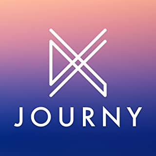 JOURNY NOW