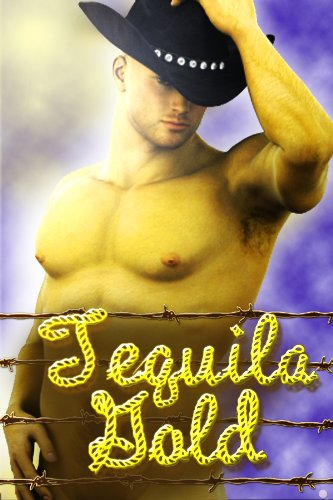 Tequila Gold (English Edition)