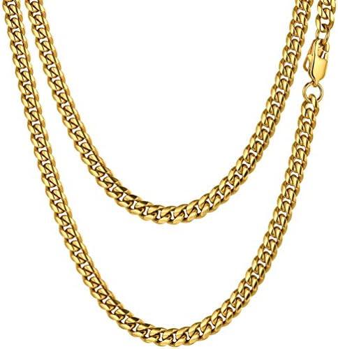 Cadenas de oro para hombre _image0