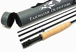 Best Fly Fishing Rods | Tailwater